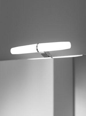 LIGHT L102