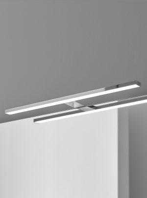 LIGHT L105