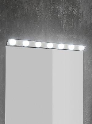 LIGHT L108